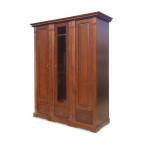 GAJ Woodwork Furniture WARDROBES