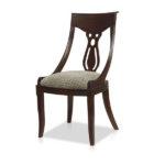GAJ Woodwork Furniture DINING CHAIRS