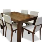GAJ Woodwork Furniture SETS