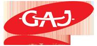 GAJ Woodwork Furniture – Serbia