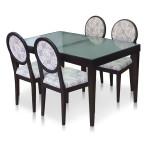 GAJ-NAMESTAJ-Garnitura-Venera-150x150 Stolovi