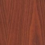 GAJ-NAMESTAJ-Orah-br.-4-150x150 Vitrine i komode