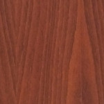 GAJ-NAMESTAJ-Orah-br.-4-150x150 Garniture