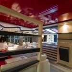 Opremanje-prostora-172-150x150 Proizvodnja nameštaja vrhunskog kvaliteta, klasičnog i modernog dizajna